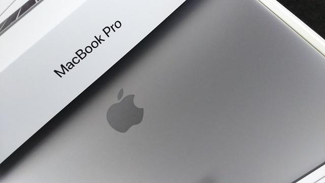 MacBook Proのカバーが欲しい!Windowsユーザーがガチ選びした